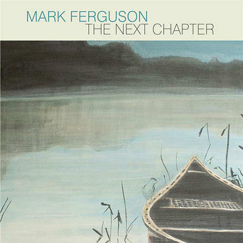 manteca-mark-ferguson-the-next-chapter