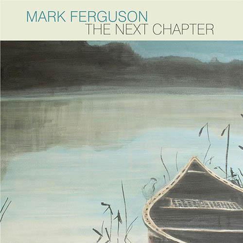 manteca-mark-ferguson-the-next-chapter